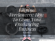 Filipino Freelancers: How To Grow Your Freelancing Business