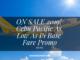 ON SALE 2019! Cebu Pacific As Low As P1 Base Fare Promo
