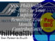 SSS, PhilHealth, Pag-IBIG: Is Your Employer Remitting Your Monthly Contributions?