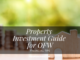 Property Investment Guide for OFW