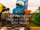 Stop Paying For These 13 Things To Save Money