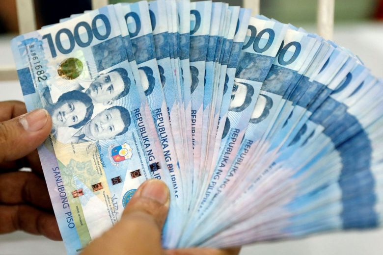 Difference Between SSS Salary Loans and Pag-IBIG Multi-Purpose