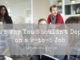 Here's Why You Shouldn't Depend on a 9-to-5 Job