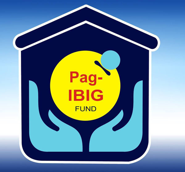 Virtual Pag-IBIG