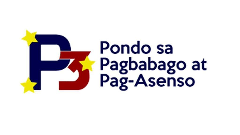 Government P3 Lending Program