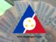 Salary Subsidy From DOLE
