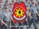 PNP Online Recruitment
