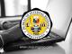 Pay BIR Tax Online