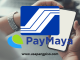 SSS contribution via Paymaya