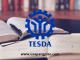 TESDA Short Courses