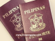 Renew Philippine Passport Abroad