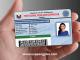 Update PRC License