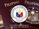 Passport for Minor