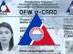 OFW e-Card