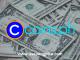 coins.ph bills payment
